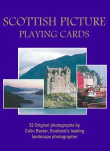 Scottishpicture